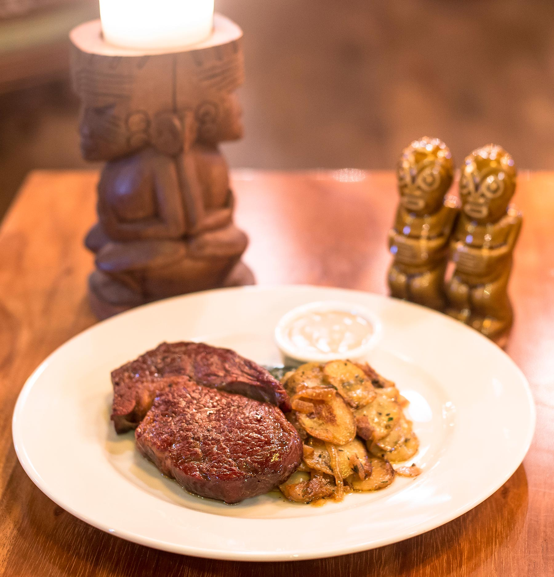 Trade-vics-steak