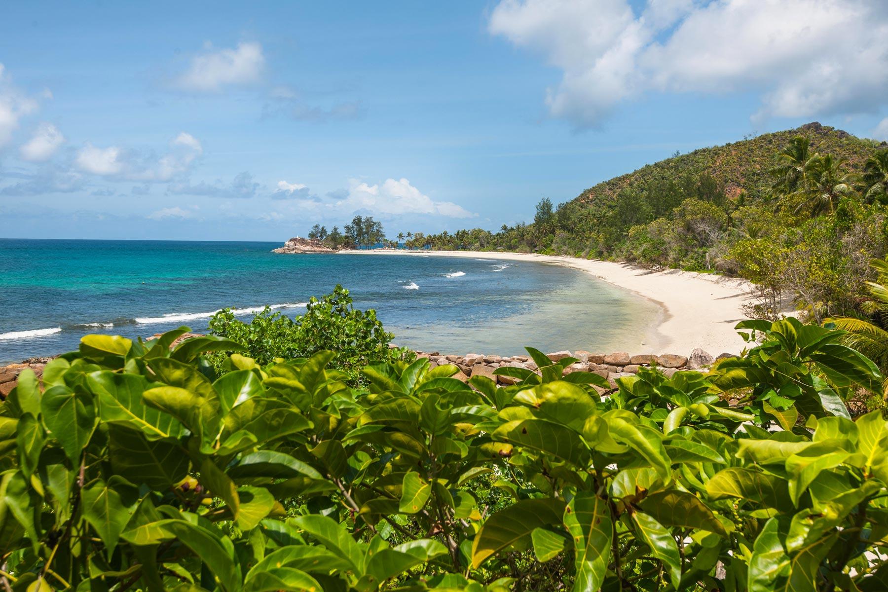 Visit-the-Seychelles-5