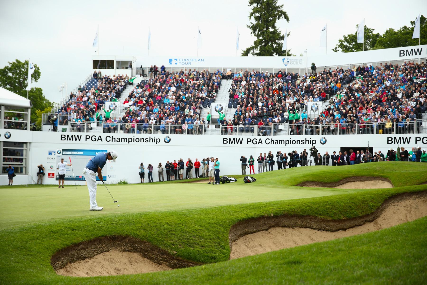 BMW-PGA-Championships