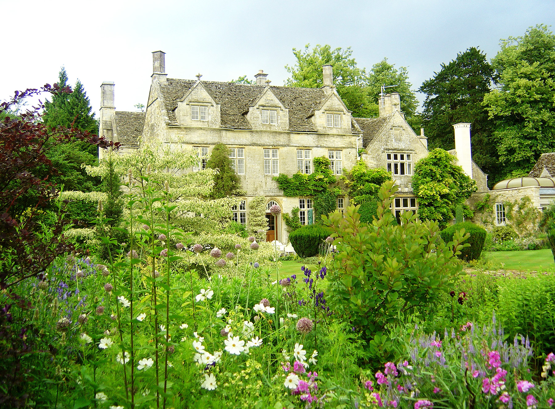 Barnsley-house-hotel-cotswolds-1