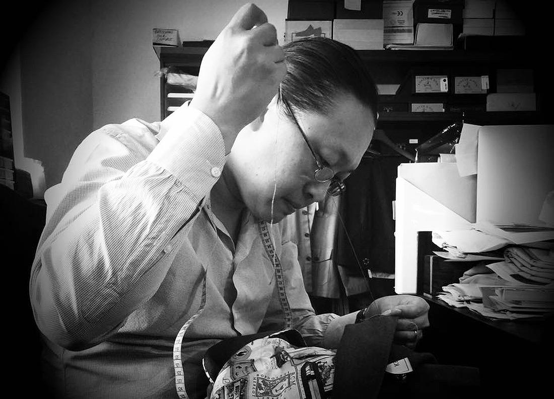 Kevin-Seah-bespoke-tailoring-singapore-1