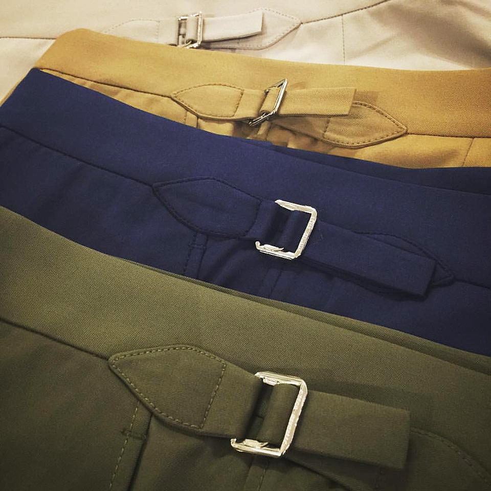 Kevin-Seah-bespoke-tailoring-singapore-3