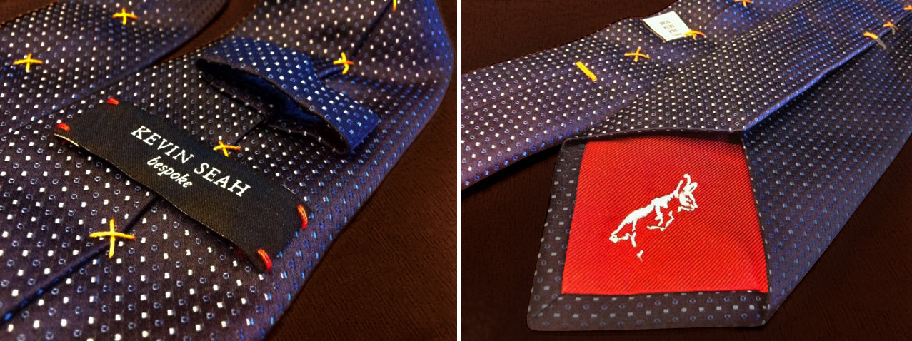 Kevin-Seah-bespoke-tailoring-singapore-4