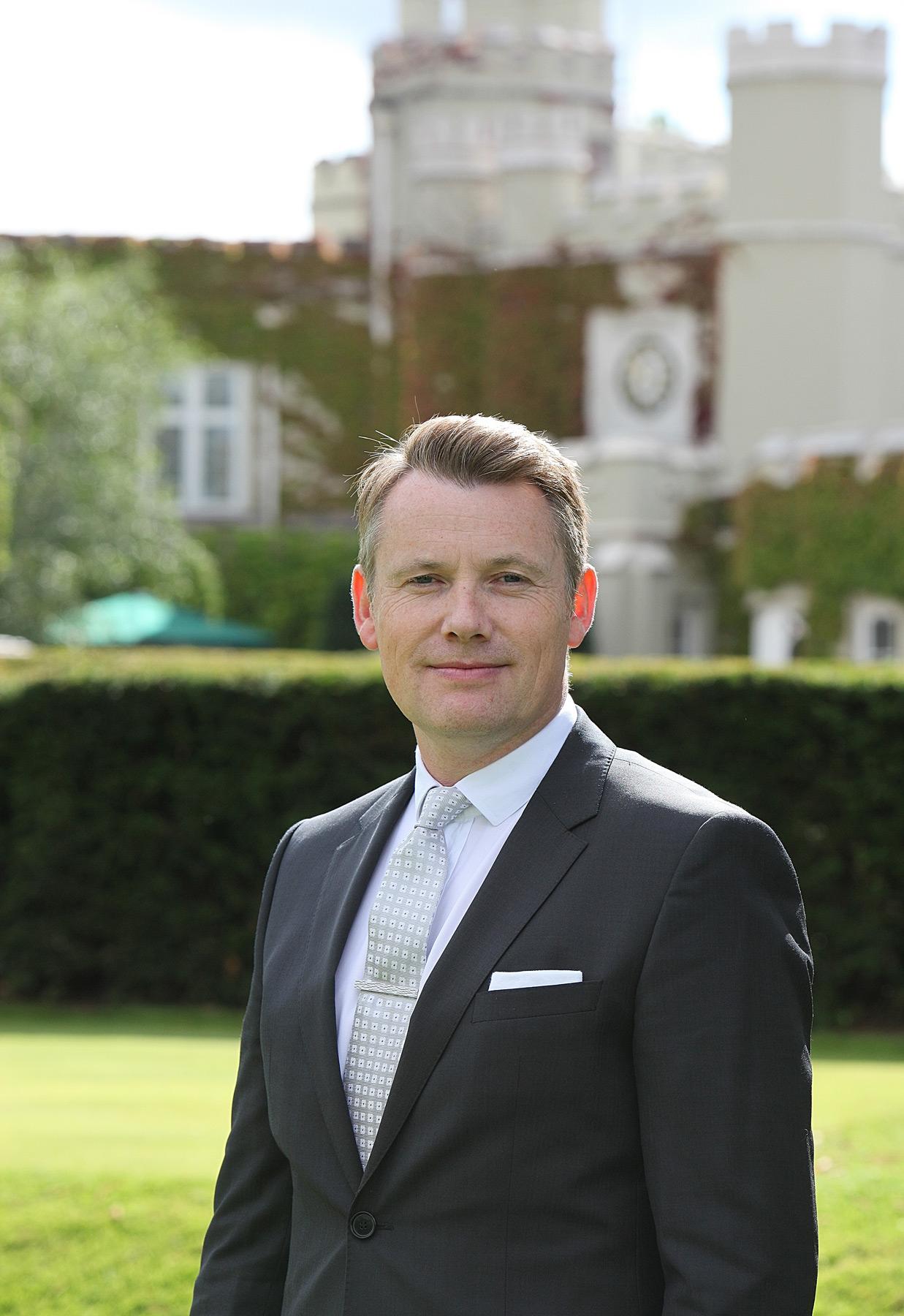Stephen-Gibson-CEO-Wentworth