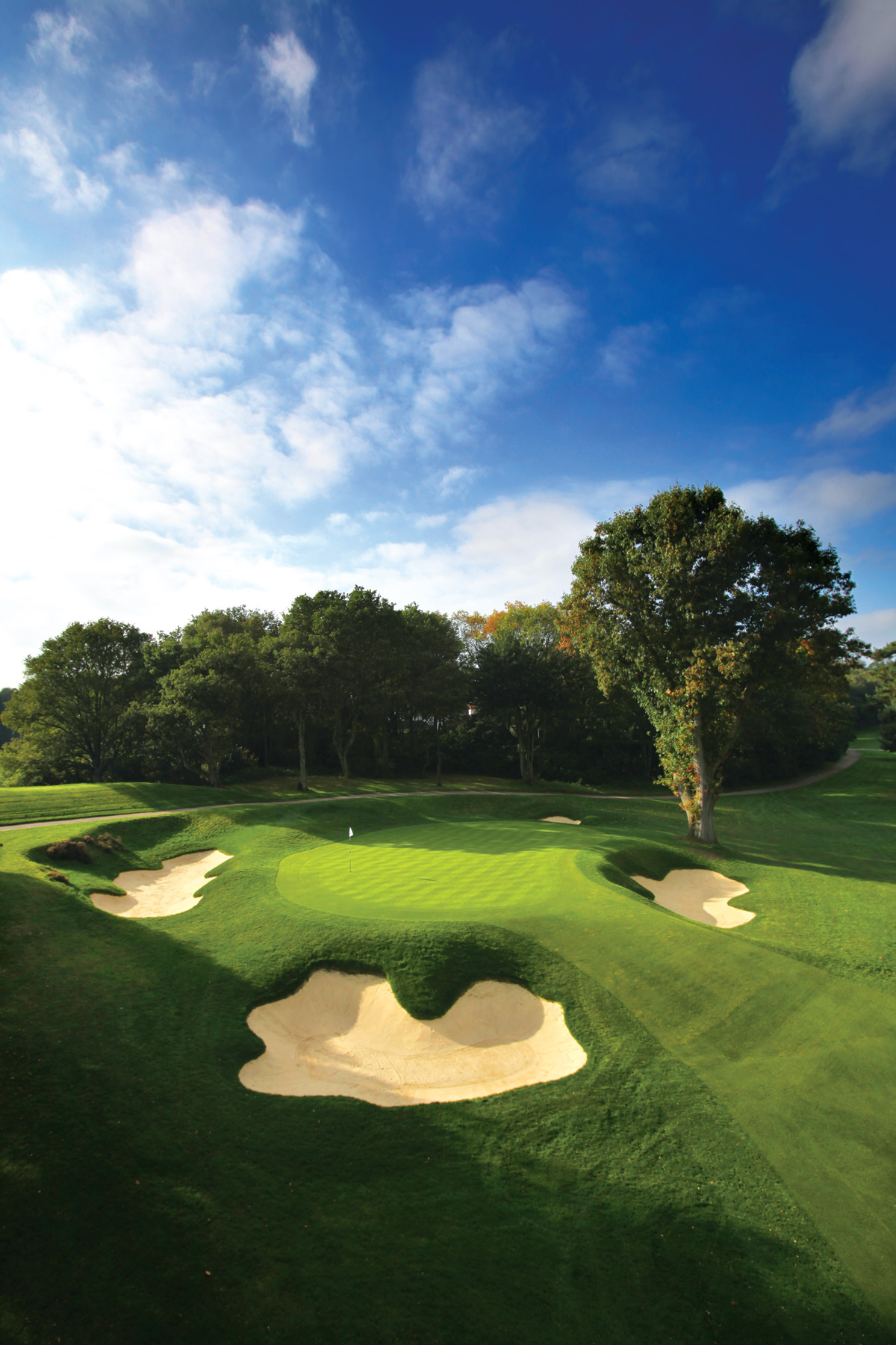 Wentworth-Golf-Course-1