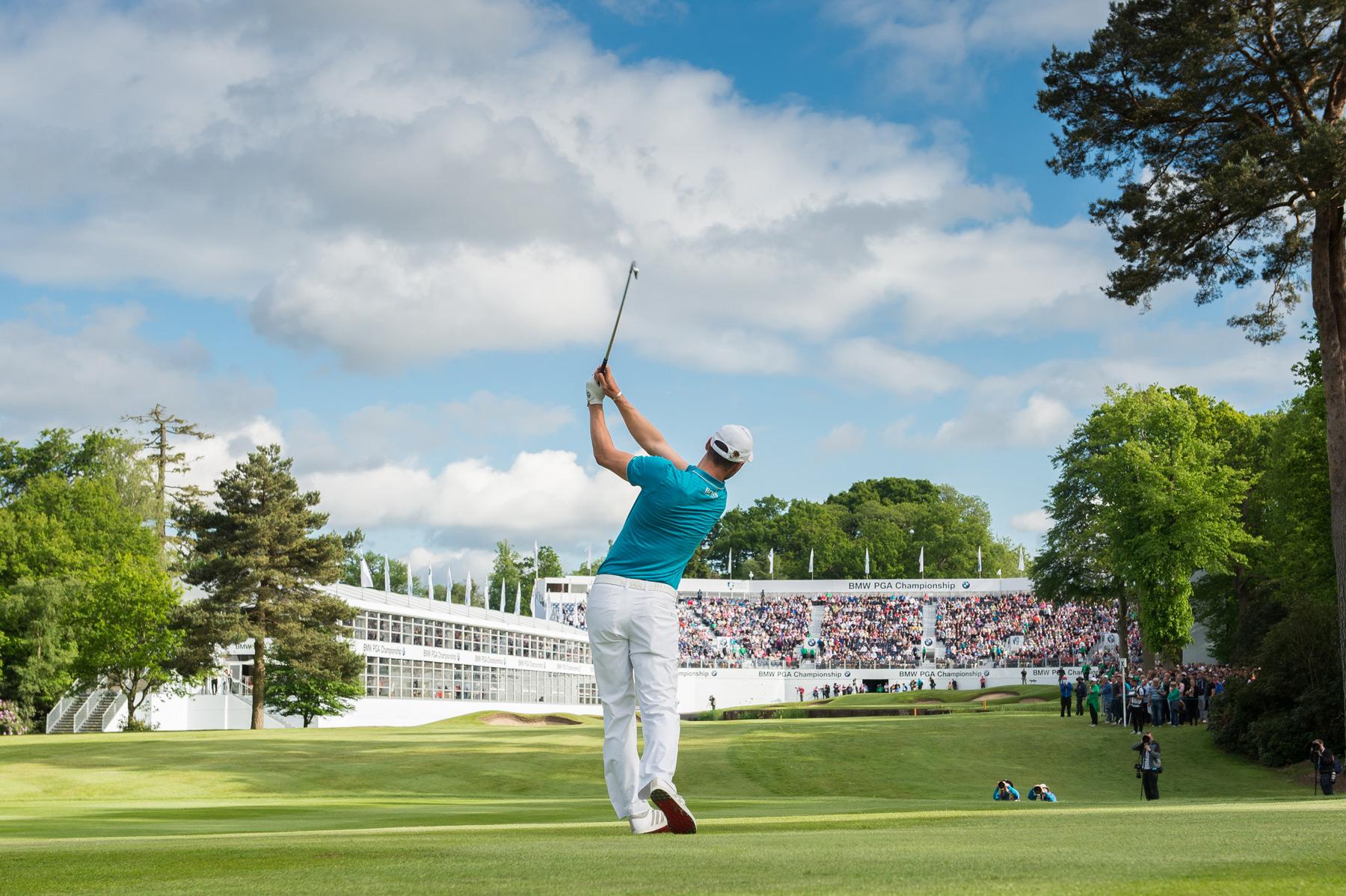 Wentworth-Golf-Course-Adam-Scott