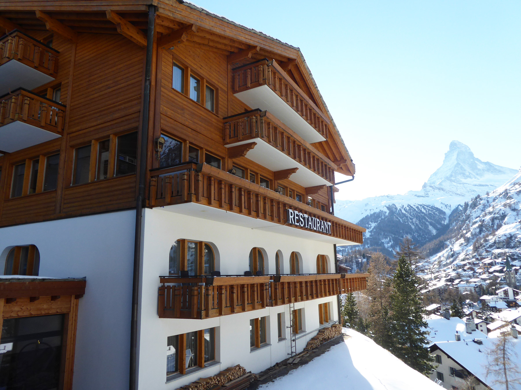 Zermatt-review-3
