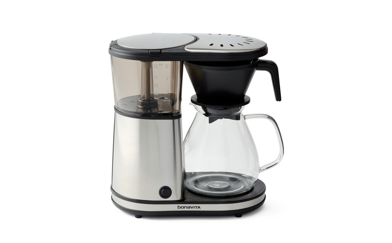 11 Luxury Gadgets Every Coffee Lover Needs 9