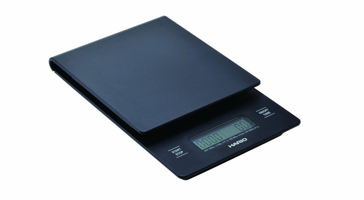 Hario-V60-Drip-Scale