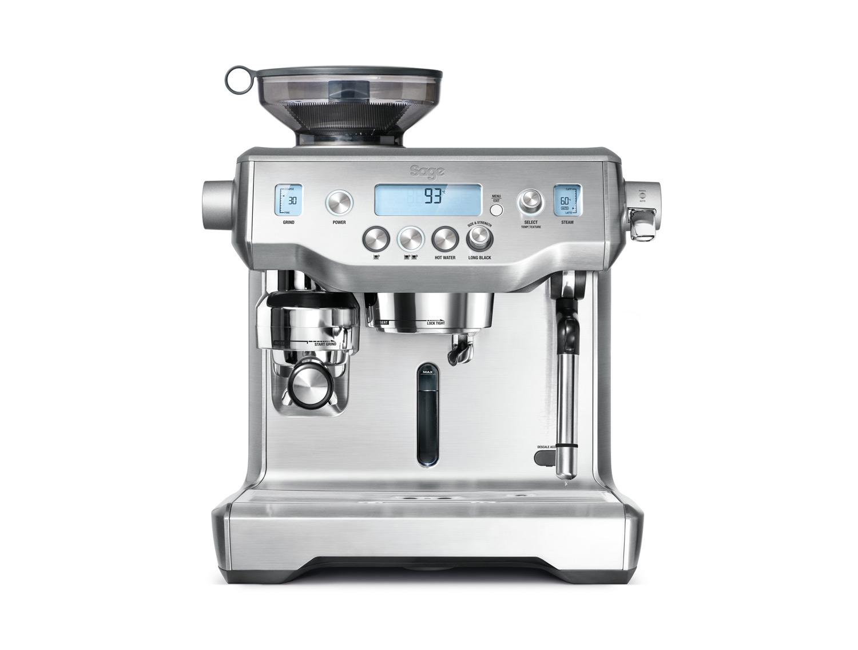 11 Luxury Gadgets Every Coffee Lover Needs 3