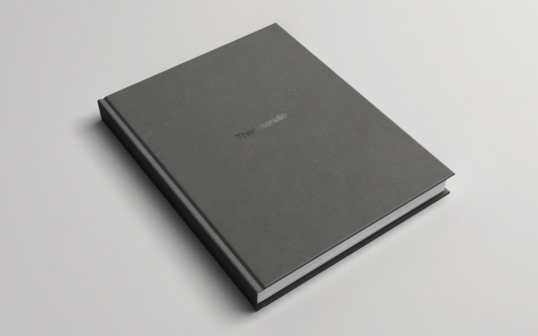 The-Arsenale-Book-4