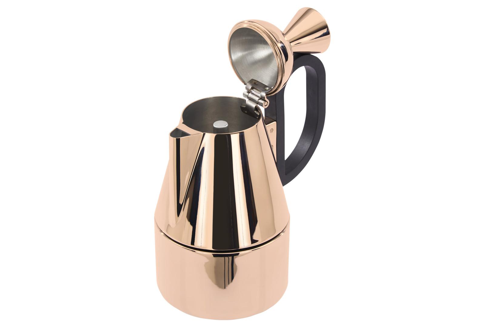 11 Luxury Gadgets Every Coffee Lover Needs 7