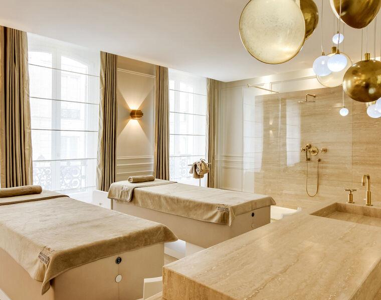 A Parisiennes' Best Kept Secret – Biologique Recherche Skin Care 31