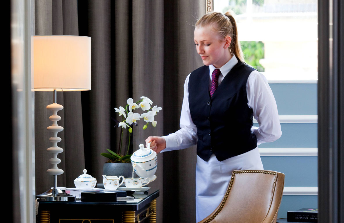 Gainsborough-Hotel-Bath-room-service