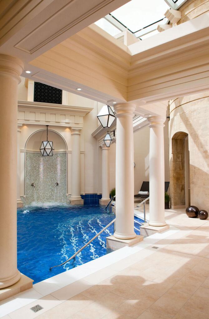 Gainsborough-Hotel-Bath-spa-pool-1