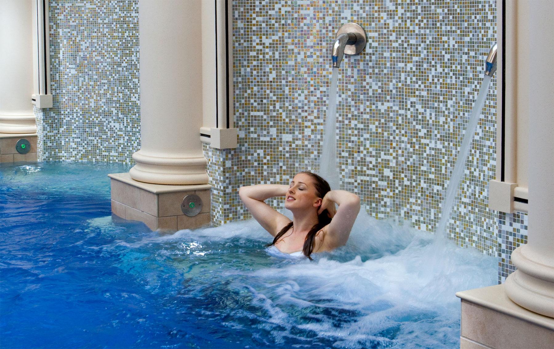 Gainsborough-Hotel-Bath-spa-pool