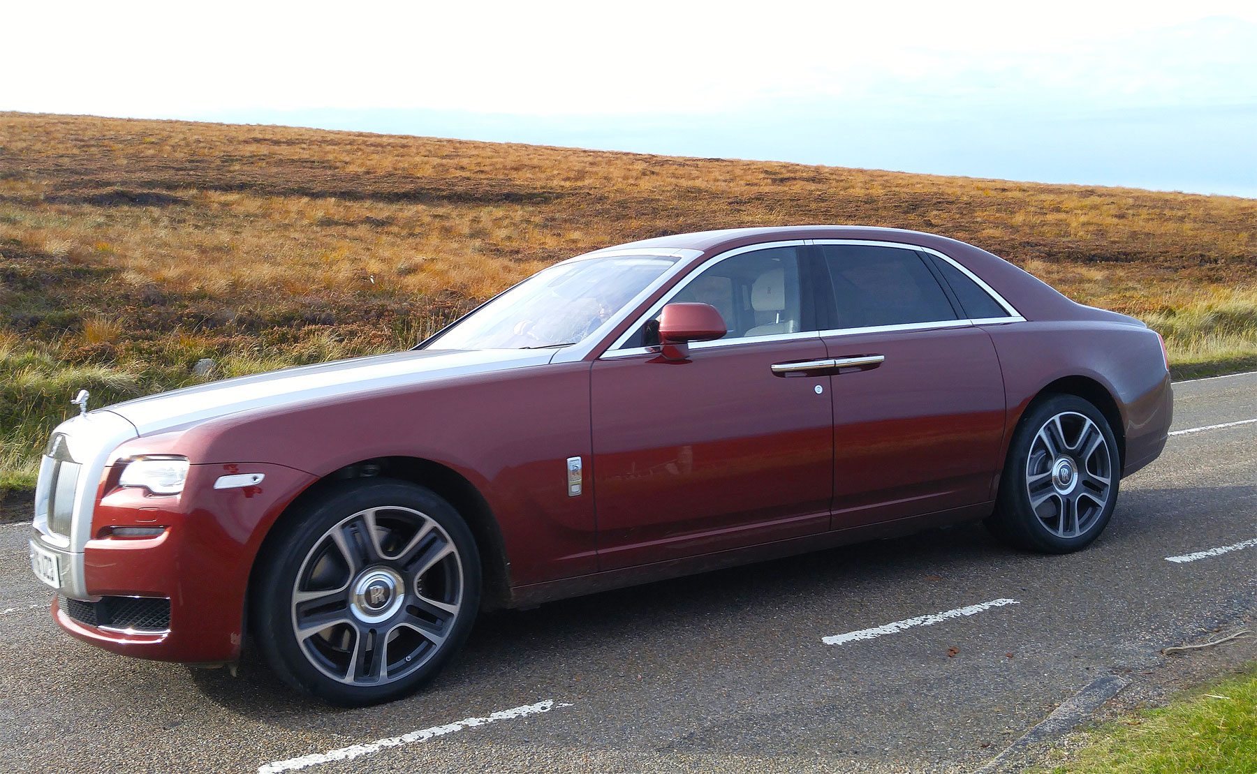 Rolls-Royce-North-Coast-500