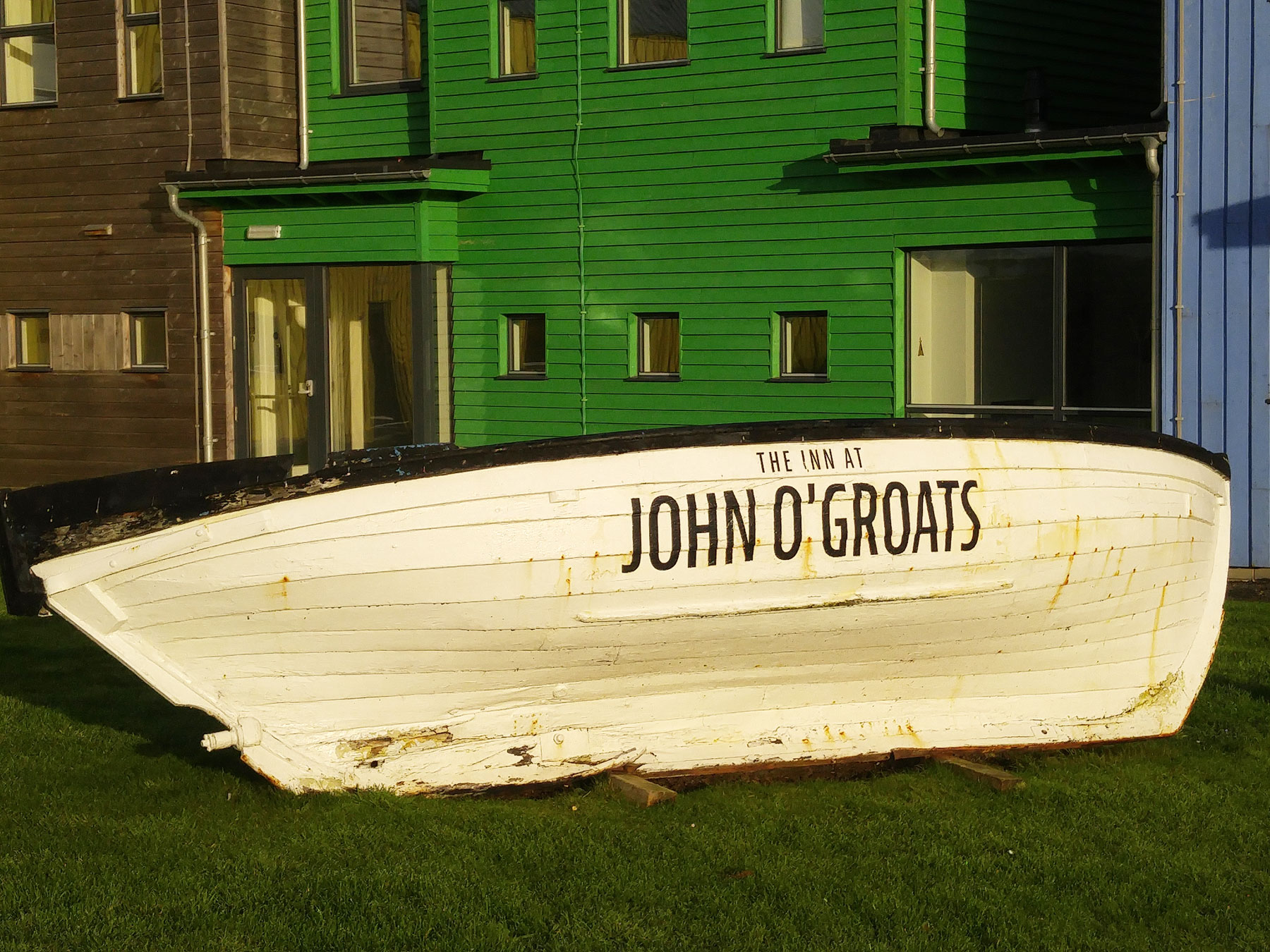 The-Inn-at-Jon-o-groats