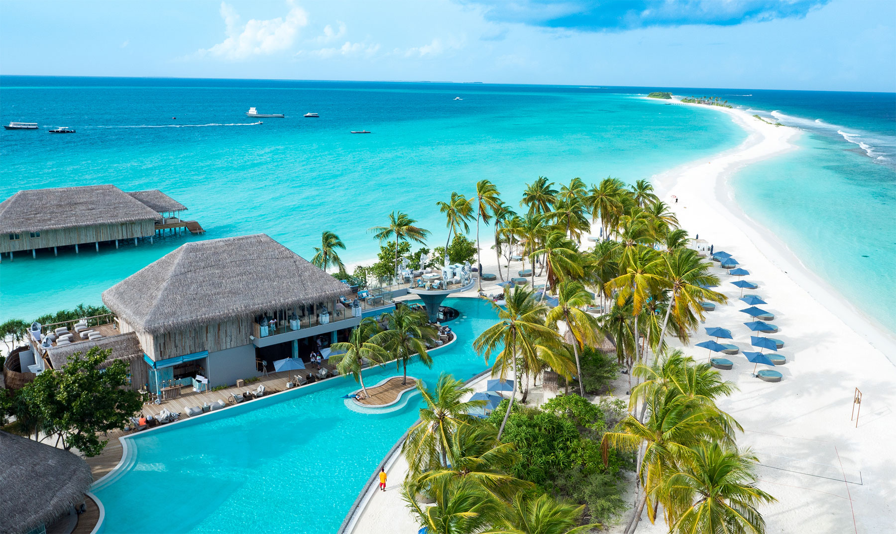 1-OAK-maldives-2