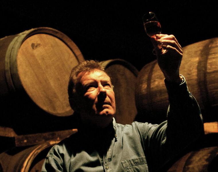 Hebridean Distillers Bruichladdich Introduce two new Editions 7