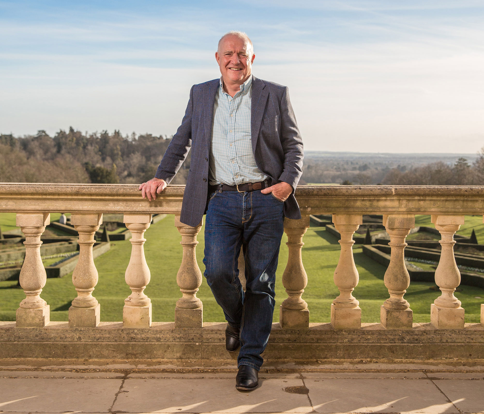 Rick-Stein-at-Chewton-Glen-Hotel-1