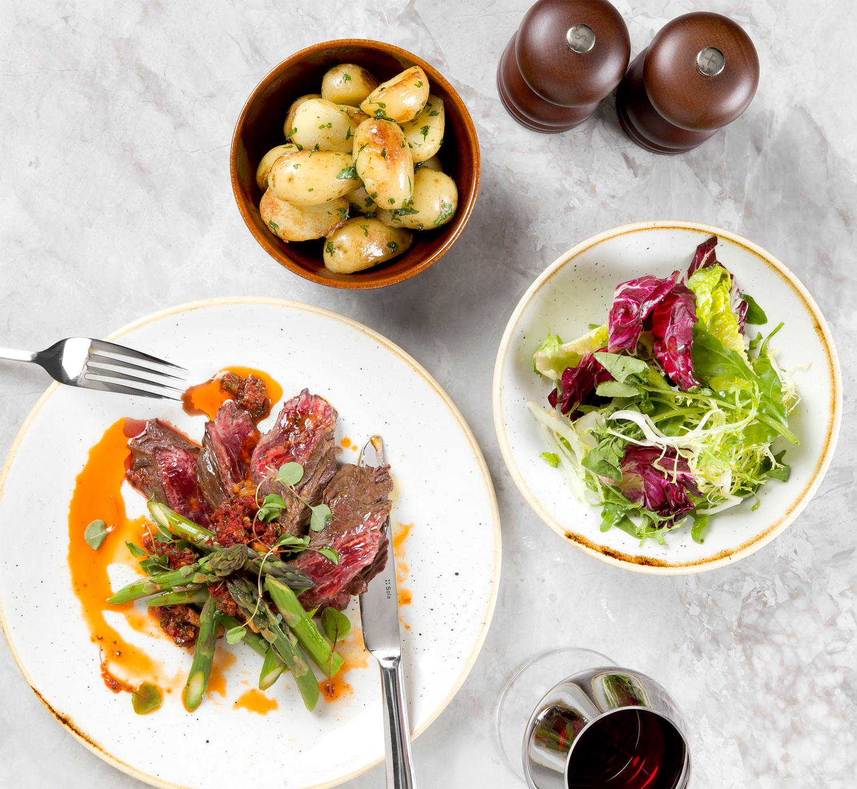 Arthur-Hoopers-restaurant-food-2