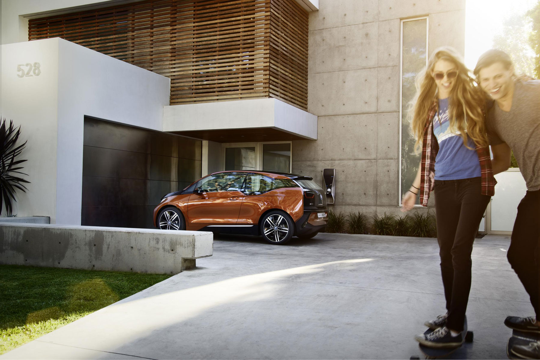 Best-electric-car-to-buy-uk-1