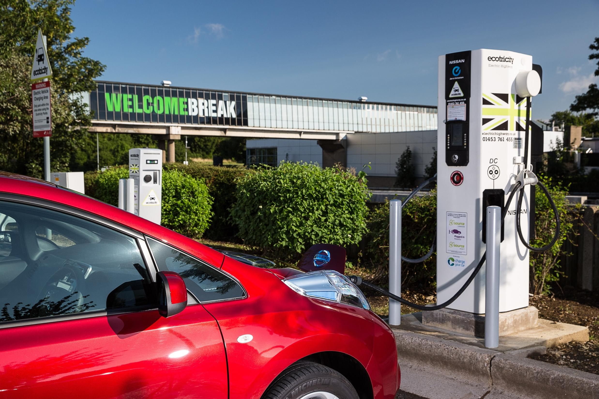 Best-electric-car-to-buy-uk-2