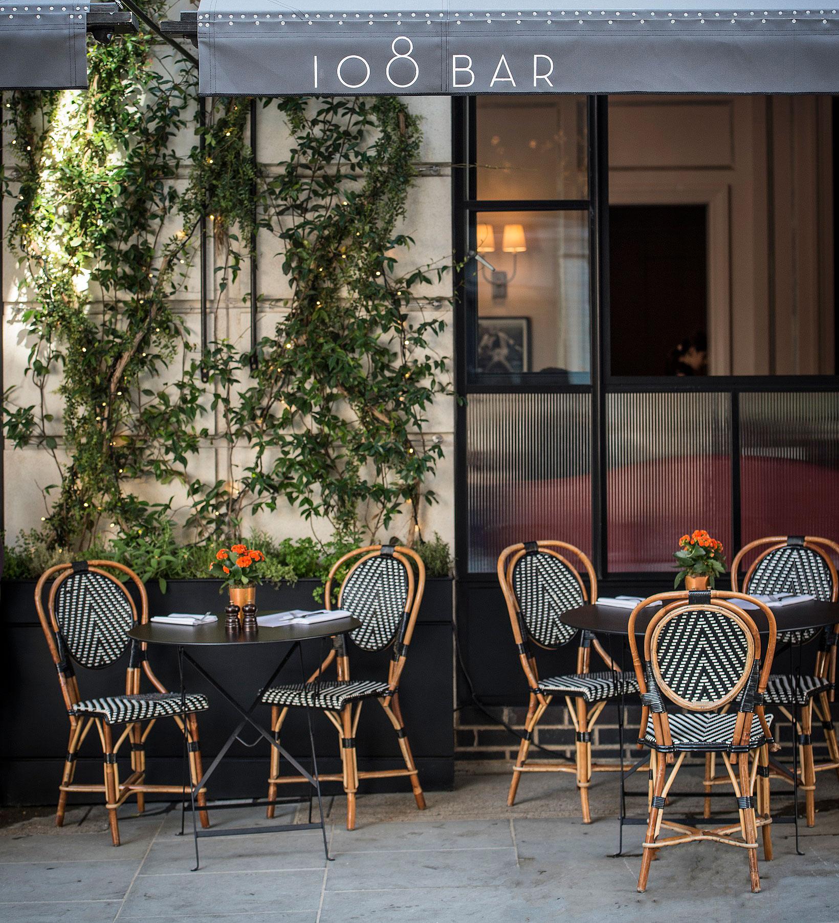 Breakfast-on-the-lane-108-Brasserie-London-4