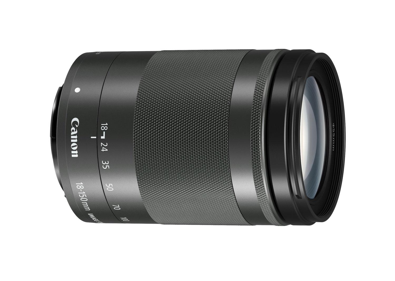 Canon-EOS-M-5-3