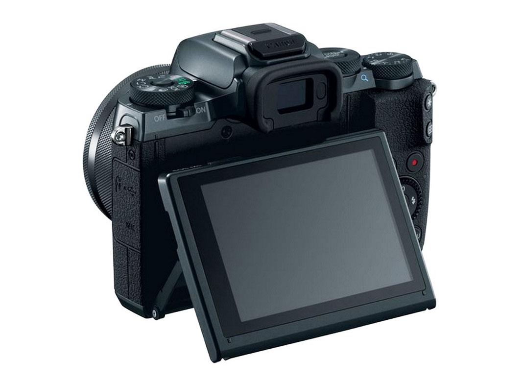 Canon-EOS-M-5-4
