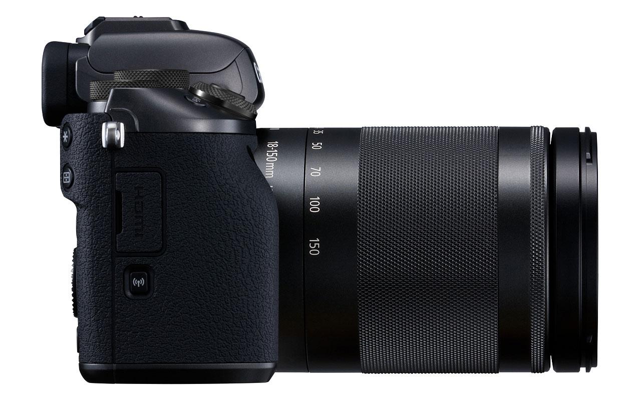 Canon-EOS-M-5-5