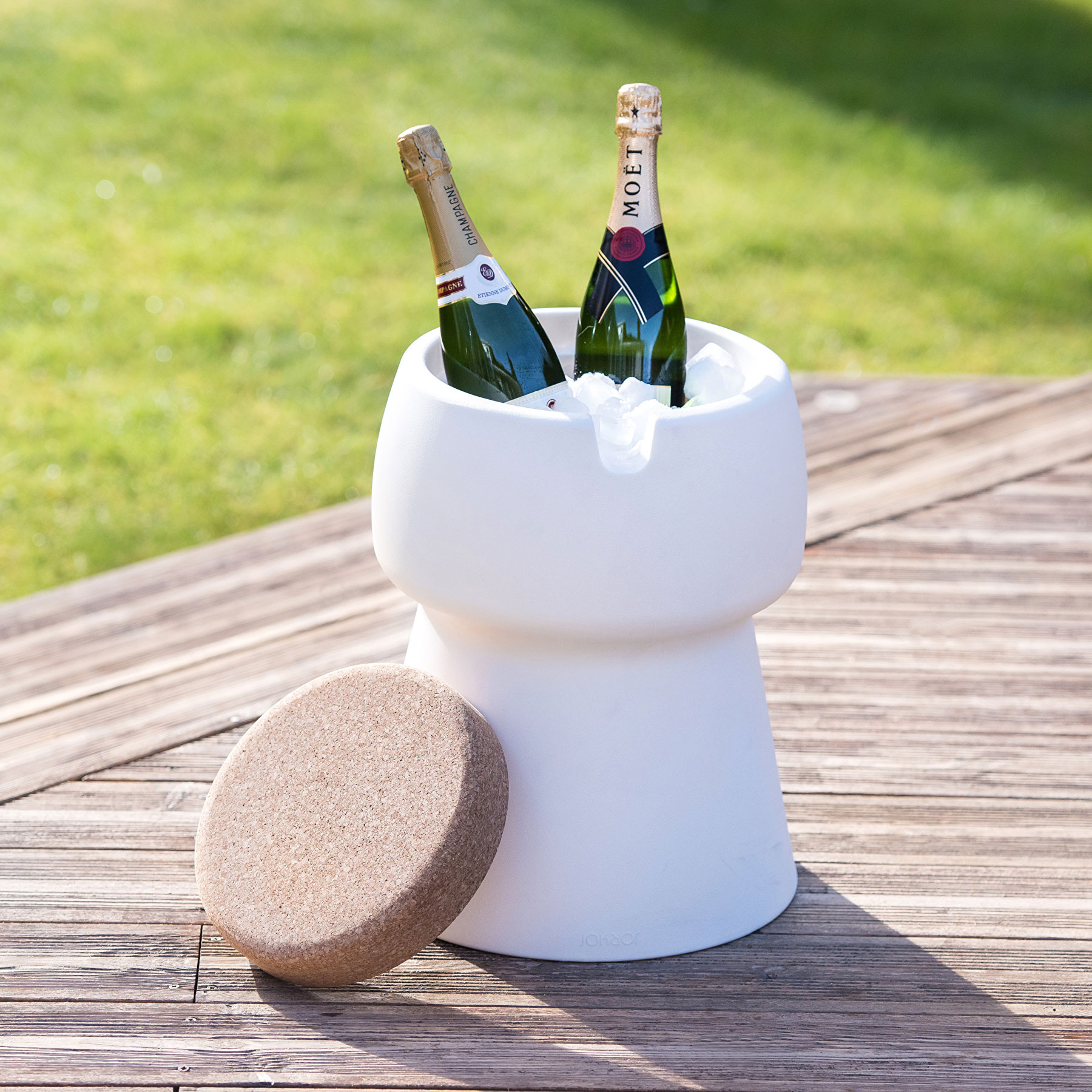 9 Luxury Essentials For The Perfect Summer Barbecue 8