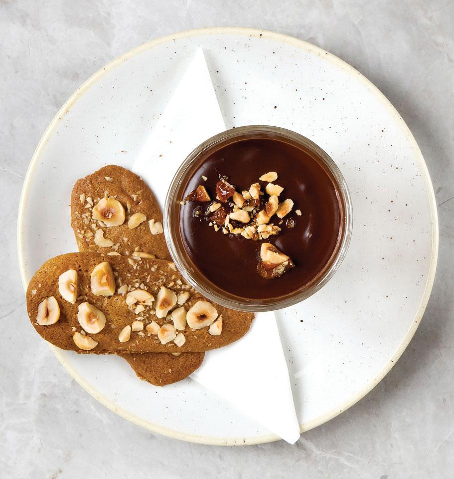 Chocolate-Hazelnut-Pot