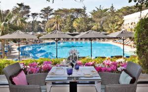 Exquisite Estoril & Luxury Living On The Lisbon Coast