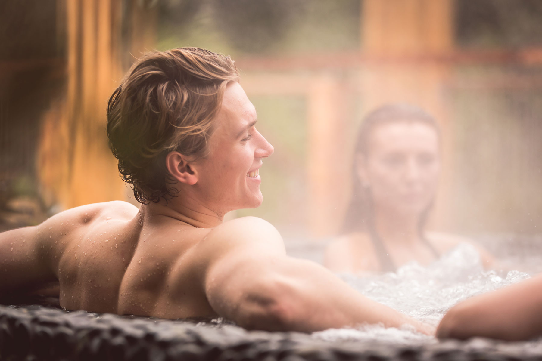 The Blissful Irish Charm of Galgorm Resort & Spa 8