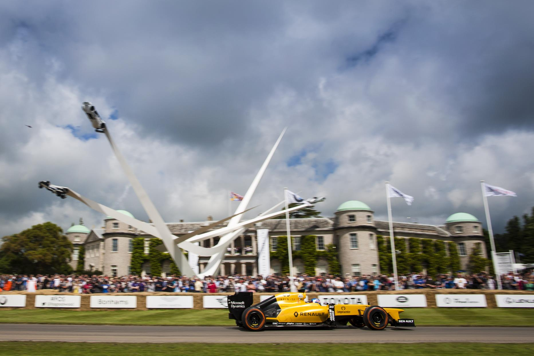 Goodwood-Festival-of-Speed-2017-large-3