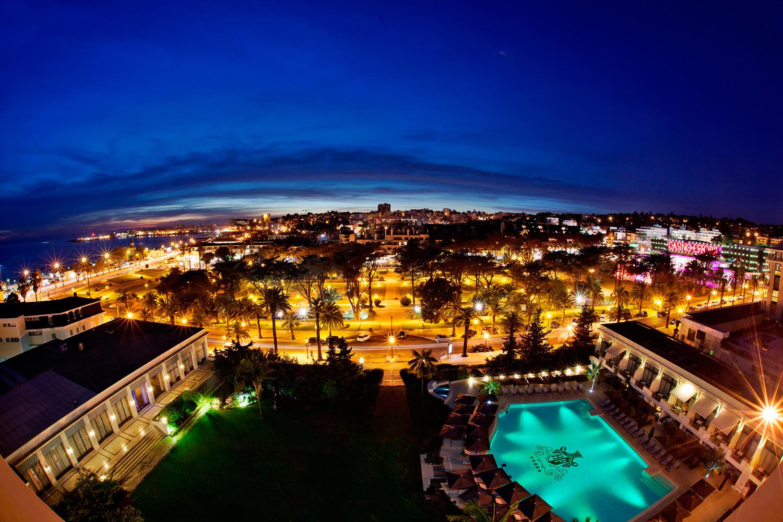 Exquisite Estoril & Luxury Living On The Lisbon Coast 7