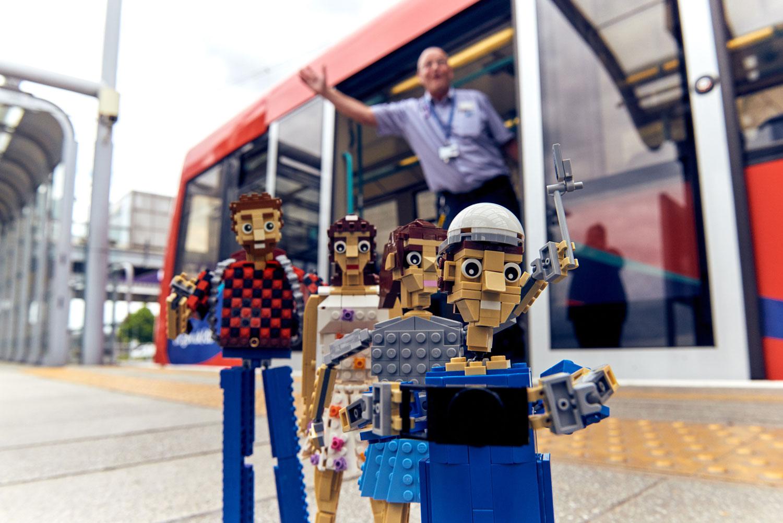 Lego-Brick-Family-in-London-3