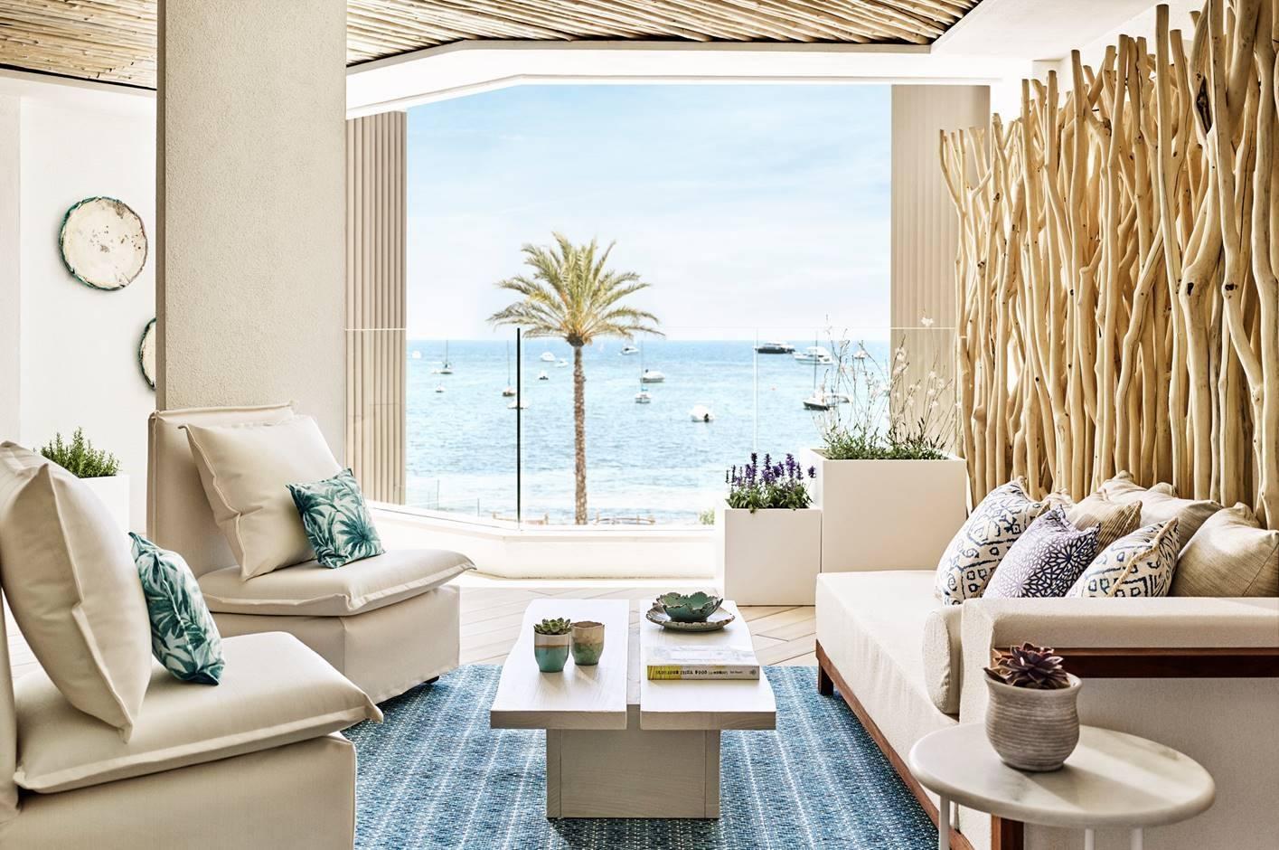 Nobu Hotel Ibiza Bay1