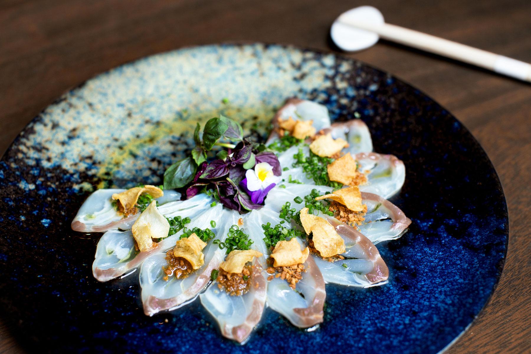 Nobu-Shoreditch-food-1