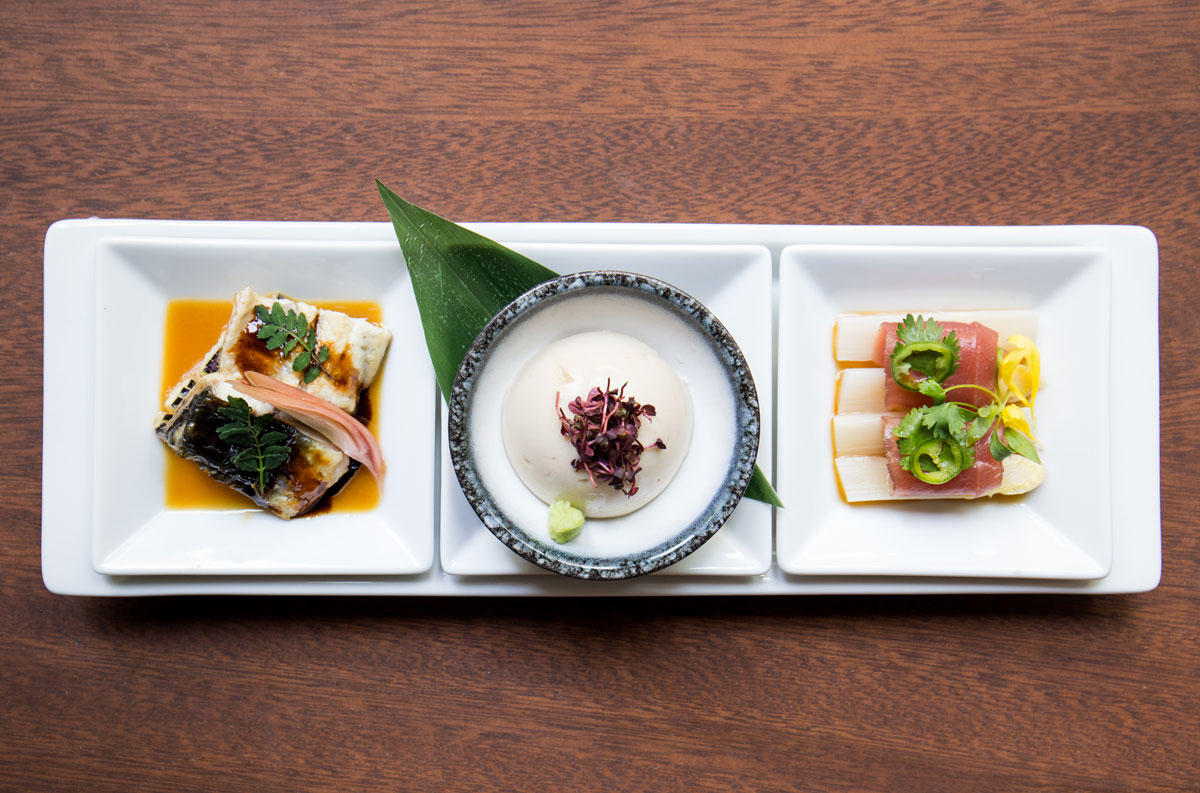 Nobu Hotel Shoreditch Opens To Guests 3