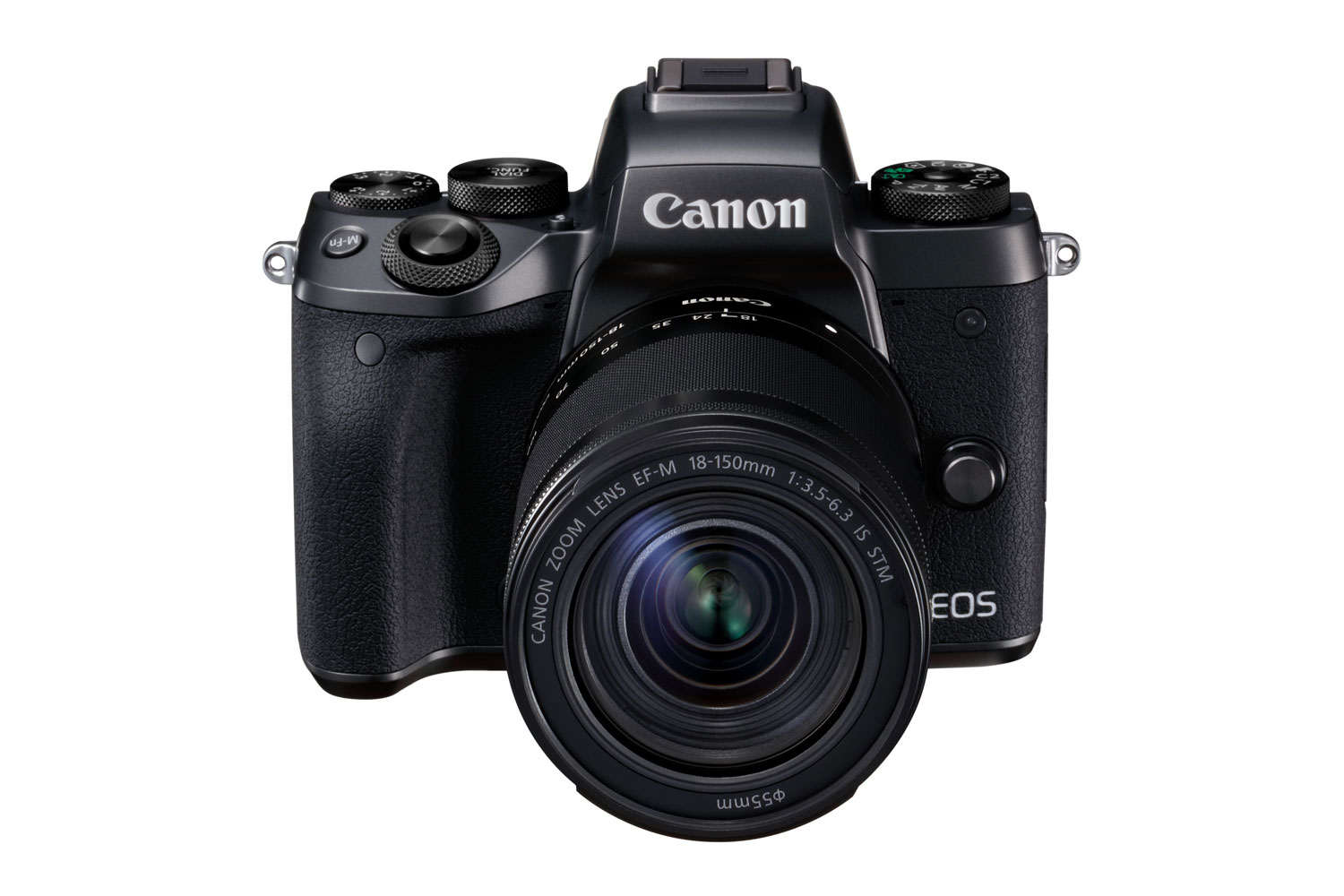 Compact Cameras for Travel Photography – Part 1: The Canon EOS M5 2