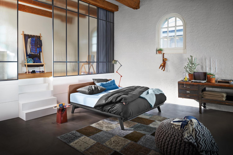 Reena Patel Uncovers the Modern Science and Luxury in Sleep Engineering 2