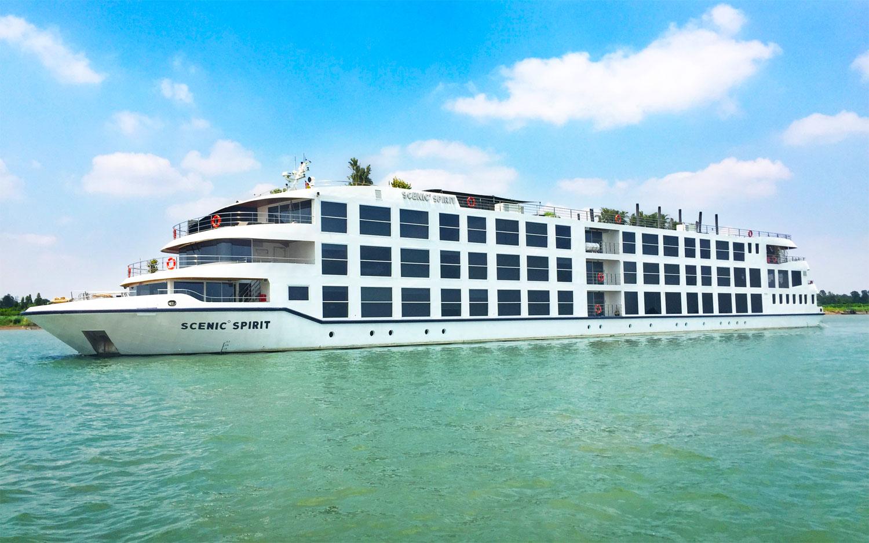 Scenic-Spirit-Boat