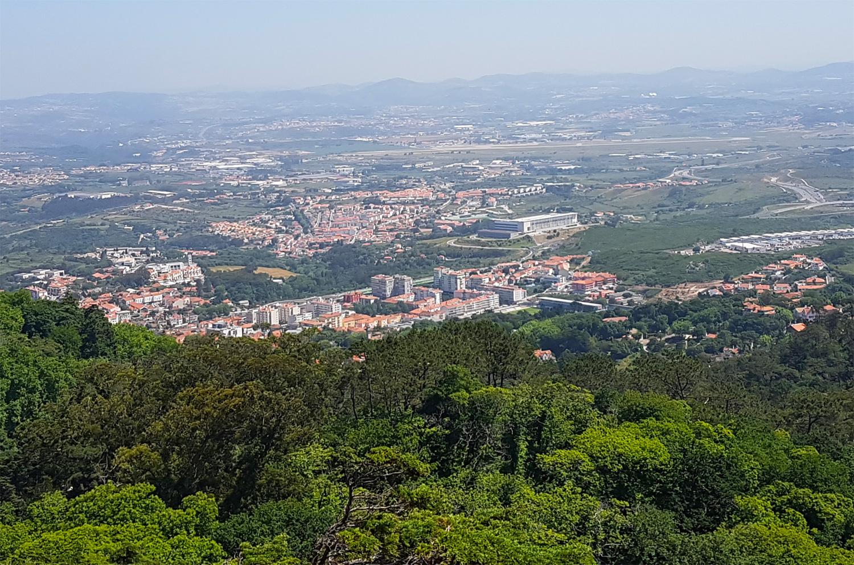 Exquisite Estoril & Luxury Living On The Lisbon Coast 4