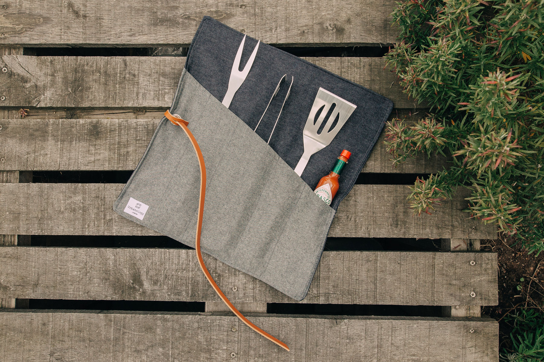 9 Luxury Essentials For The Perfect Summer Barbecue 10