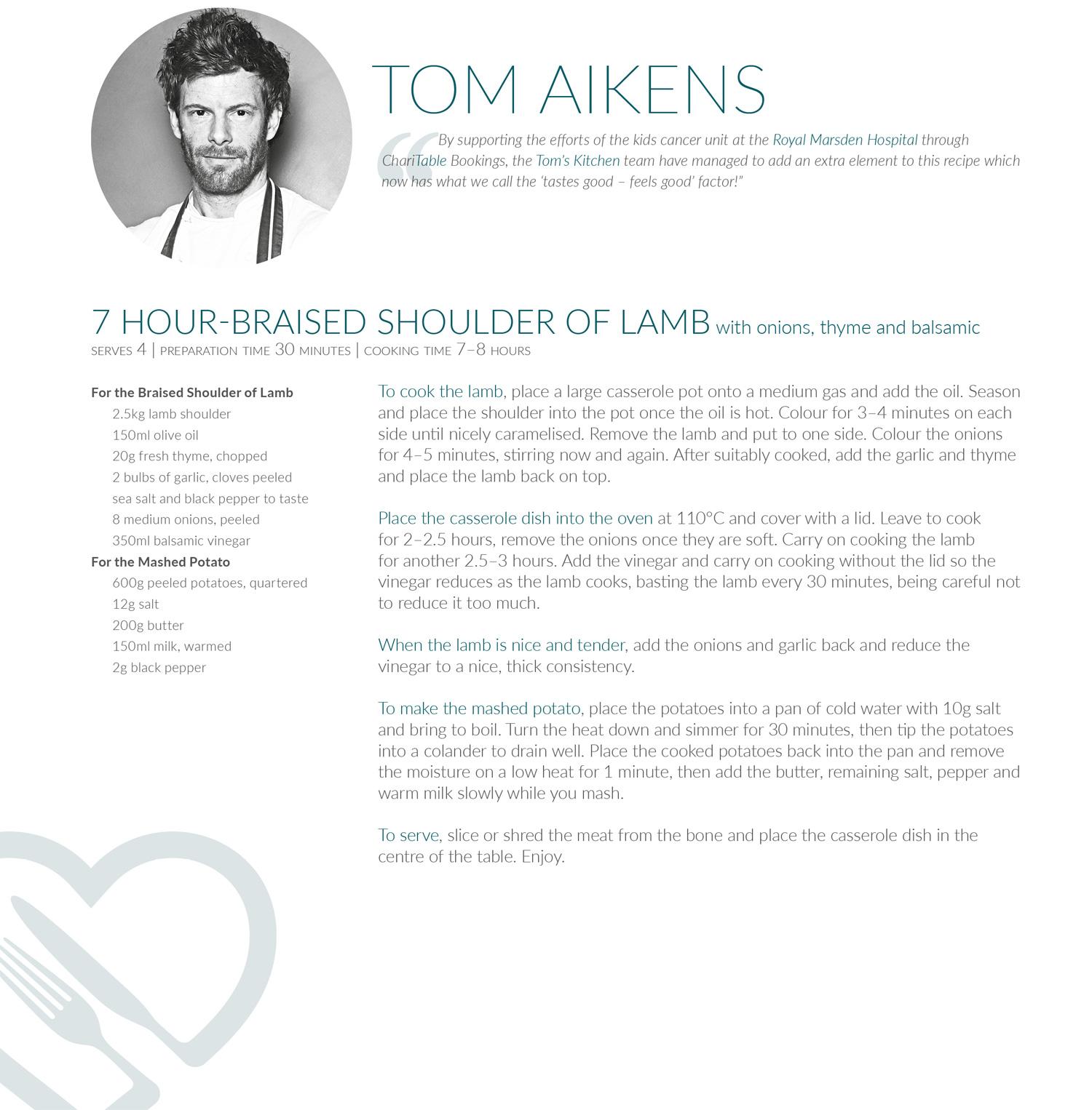 Tom-Aikens-2