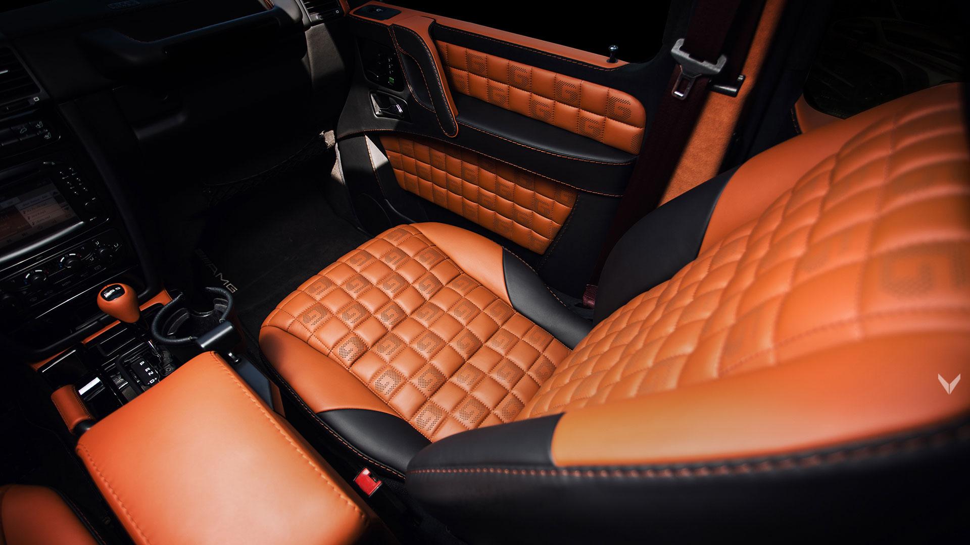 Vilner-Mercedes-Benz-G-55-AMG-4