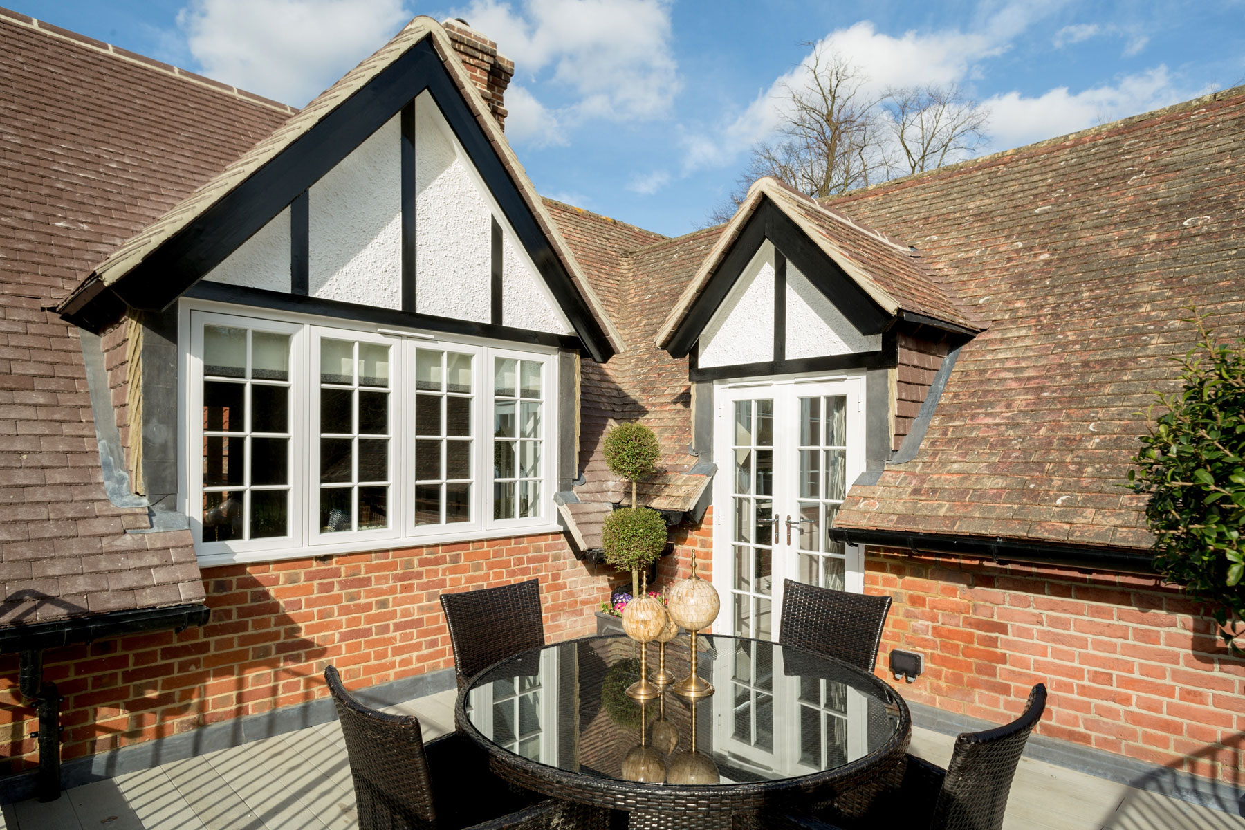 Keston in Kent Proves Popular for Homebuyers in the UK's South-East 2